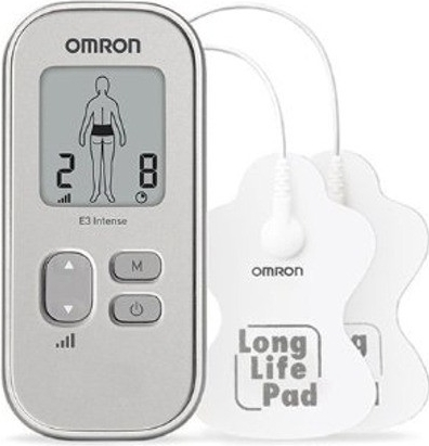 Neurostimulátor OMRON E3 Intense
